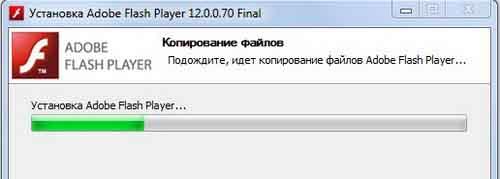 Тормозит видео яндекс браузер