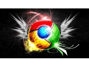 Как Chrome Components Adobe Flash Player обновить?