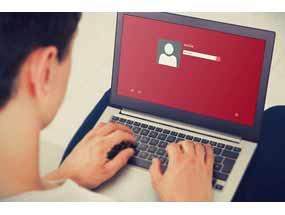 Как удалить пароли в Яндекс.Браузере?