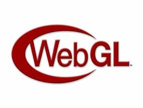 Как включить Webgl в Яндекс.Браузере?
