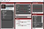 программа-MorphVOX-Pro