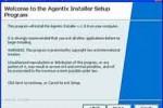 Agentix-Installer