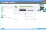 ESET-NOD32-Smart-Security