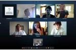 Skype-foto-smotret