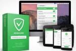 adguard-blokirator-reklami-v-yandex.brauzere