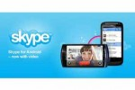 android-skype