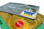 bankovskaya-karta