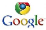 chrome-udalenniy-rabochiy-stol-logo-google
