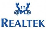 emblema-realtek