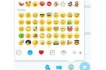 emoticons-in-skype