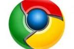 frigate-dlya-chroma-google-chrome-logo