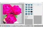 galereya-filtrov-v-photoshop