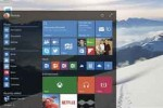 interface-windows-10