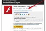 kakoj-flash-player-nuzhen-dlya-yandex-browser-adobe
