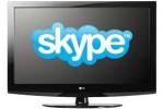 logotip-skype