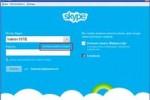 ne-mojete-voyti-v-skype1