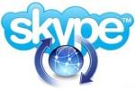 obnovlenie-skype