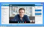 razgovor-v-skype-druzja