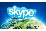 skype-and-world