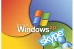 skype-dlja-windows-xp