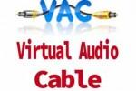 skype-kak-translirovat-myziku-VAC