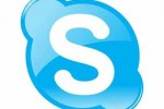 skype-logotip-1