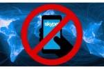 skype-ne-rabotaet-1