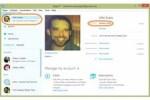 skype-profile-login