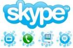 skype-znachok