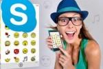 smyle-skype