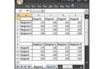 transponirovanie-tablici-excel-2010