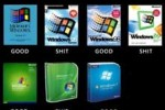 versii-windows