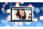 web-skype-unikalnoe-predlozhenie