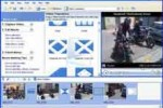 windows-movie-maker-8