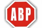 yandex-brauzer-addblock-logotip