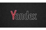 yandex-brauzer-istoriya-kak-otkrit-logotip-yandexa