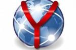 yandex-brauzer-kak-perezapustit-logo-yandexa