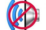 yandex-brauzer-propal-zvuk-net-zvuka