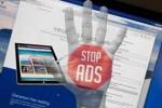 yandex-brauzer-vilaziet-reklama-kak-ubrat-stop-reklama
