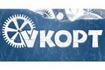 yandex-brauzer-vkopt-skachat-logotip-vkopt