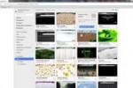 yandex-browser-theme