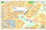 yandex-maps
