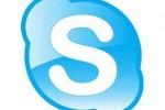 znachok-programmy-skype