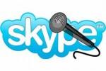 zvuk-skype