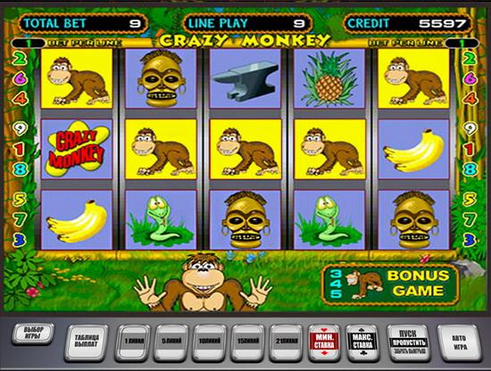 казино с самим минимальним депозитом