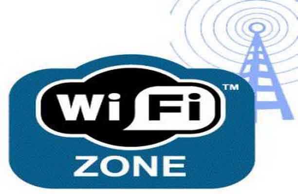Как настроить mhotspot в windows 7 для раздачи wi-fi