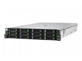 Почему стоит выбрать сервер Fujitsu RX2530