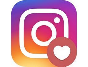 Как в Instagram посмотреть кого лайкает человек?