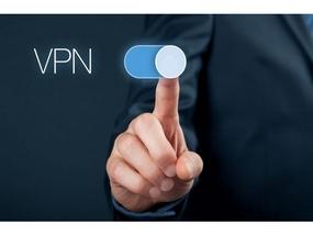 Использование VPN – удобная необходимость