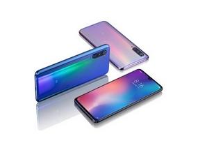 ТОП смартфонов 2019 года